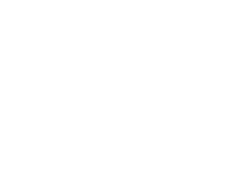 The Act of Starting